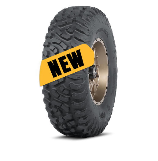 Utv Tires For Sale >> The Official Website For Itp Tires And Wheels