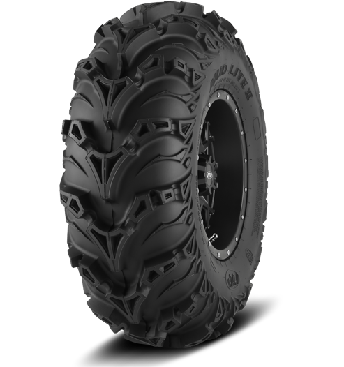 The Official Website For Itp Tires And Wheels